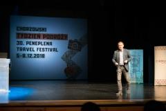 30. Peneplena Travel Festival