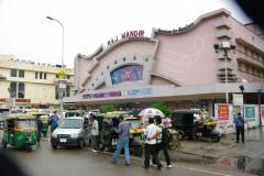 XVII. Wyprawa India 2013