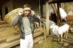XVI. Wyprawa India-Nepal 2015