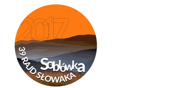 39 Rajd Słowaka