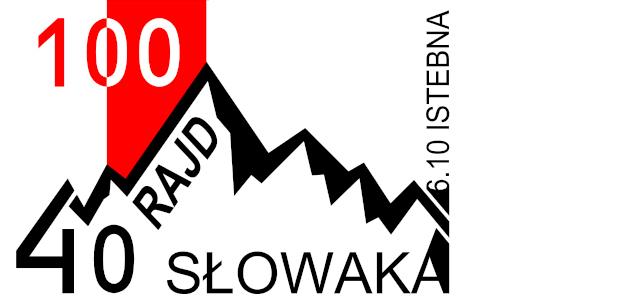40 Rajd Słowaka – Istebna 2018